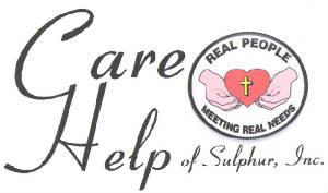 Care Help