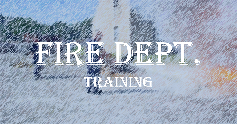SFD Training